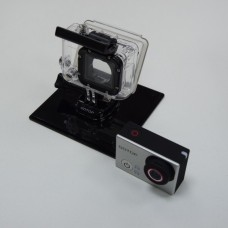 Экшн-камера GOTOP BD-24